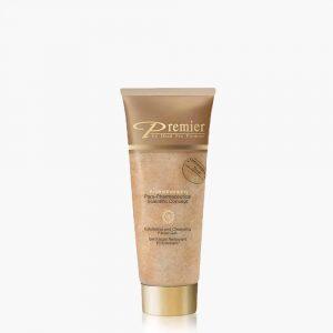 Para-Pharmaceutical Facial Exfoliating Gel Premier