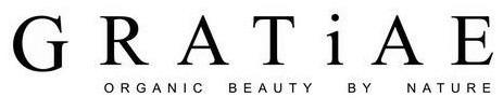 Gratiae logo