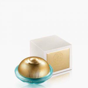 Yubari King GOLD Age Defying Cream Hermetise