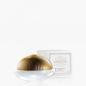 Age-Delay White Gold Transforming Lifting Mask hermetise