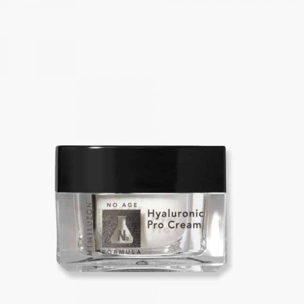 Hyaluronic Pro Cream Mimi Luzon