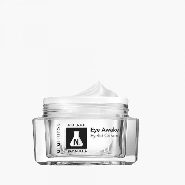Eye Awake - Eyelid Cream Mimi Luzon