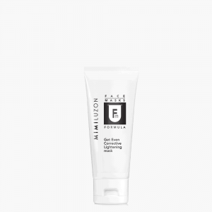 Get Even Corrective Lightening Mask