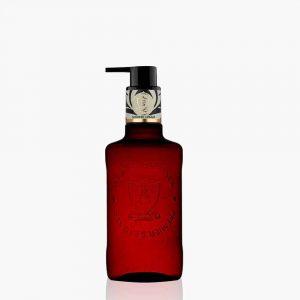 Shower Cream Passion Fruit premier