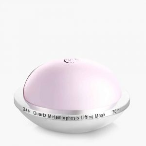Metamorphosis Lifting Mask premier