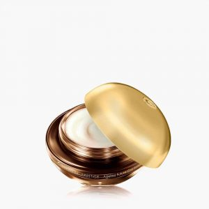 Snake Venom Cell Renewal Cream premier