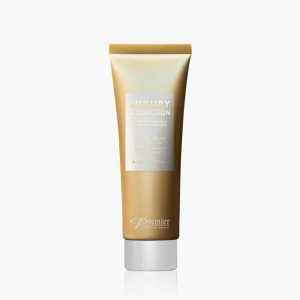 Moisture Cream For Multi Use premier