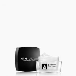 Hyaluronic Pro Cream