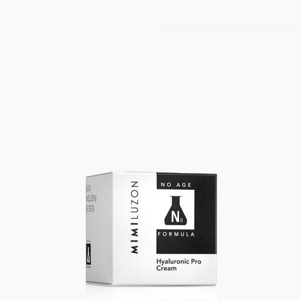 Hyaluronic Pro Cream 1