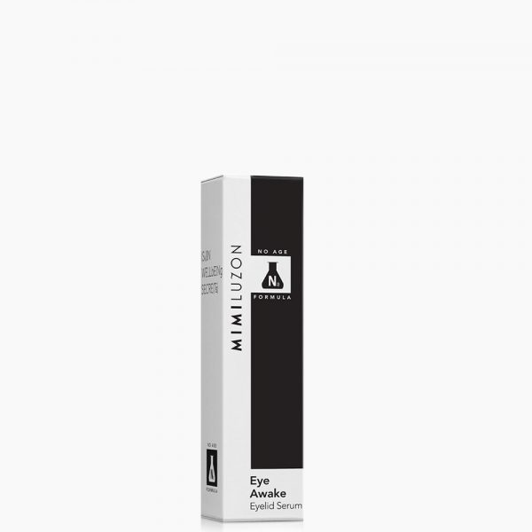 Eye Awake Eyelid serum 1