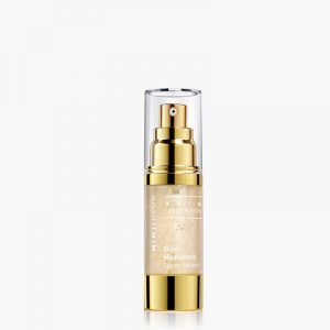 24K Gold Hyaluronic Super Serum - Asia Spec. Edition 1
