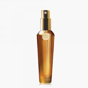 BX-skin Relaxor Essence Tresor Rare