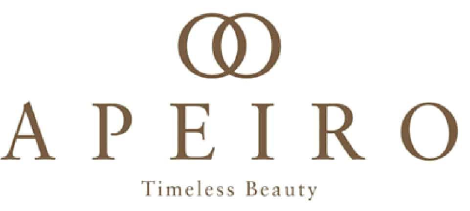 Apeiro logo