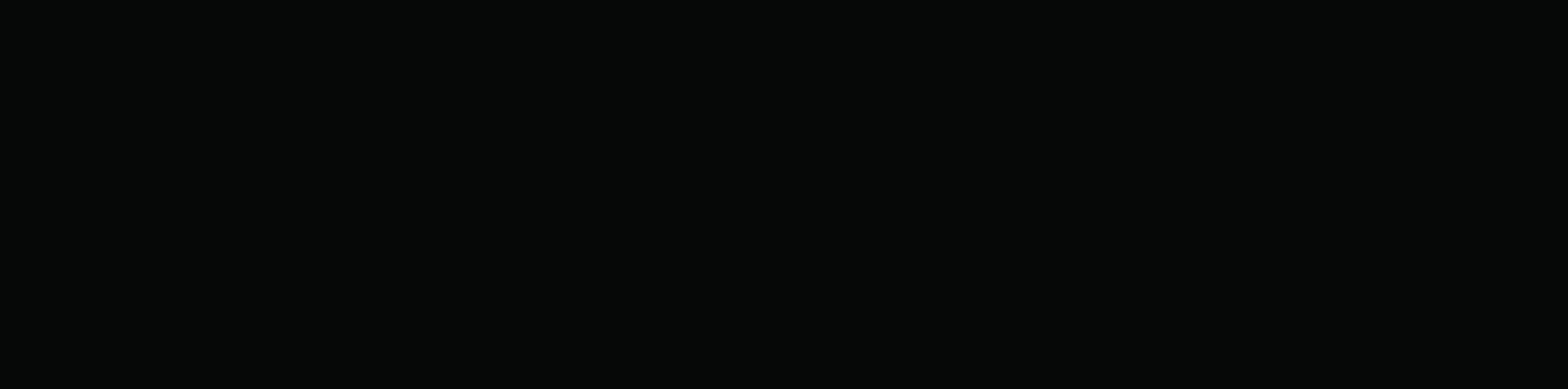 Hermetise logo