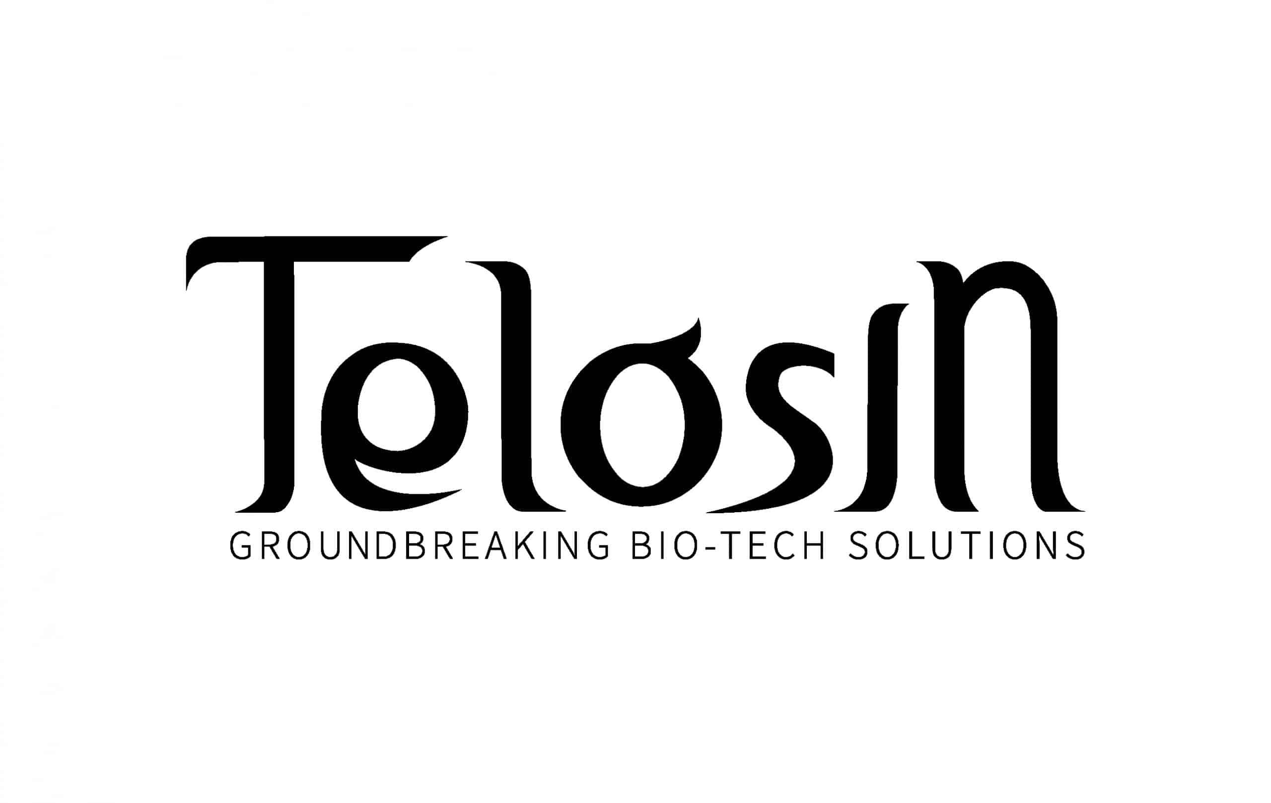Telosin logo