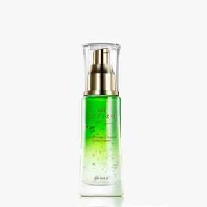 Collagen Radiance Renewal Treatment Serum Apeiro