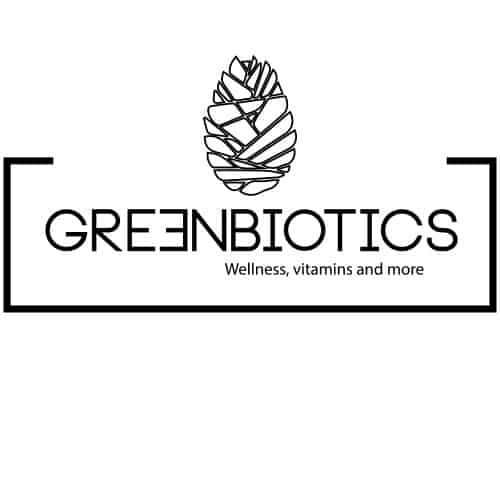 Greenbiotics