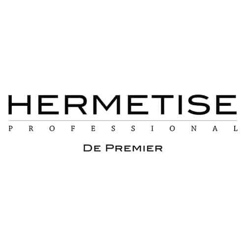 Hermesite