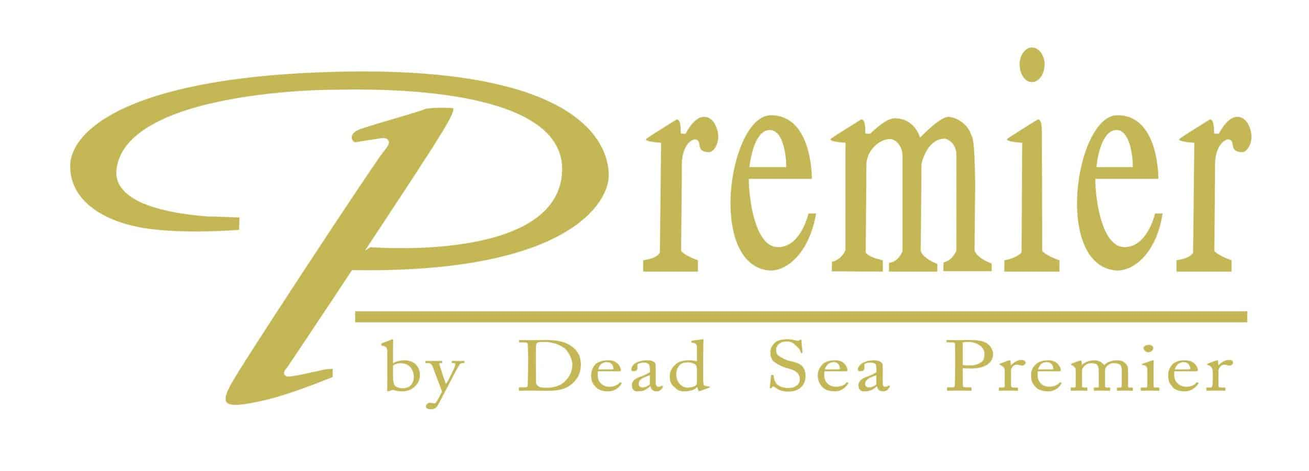 premier gold logo