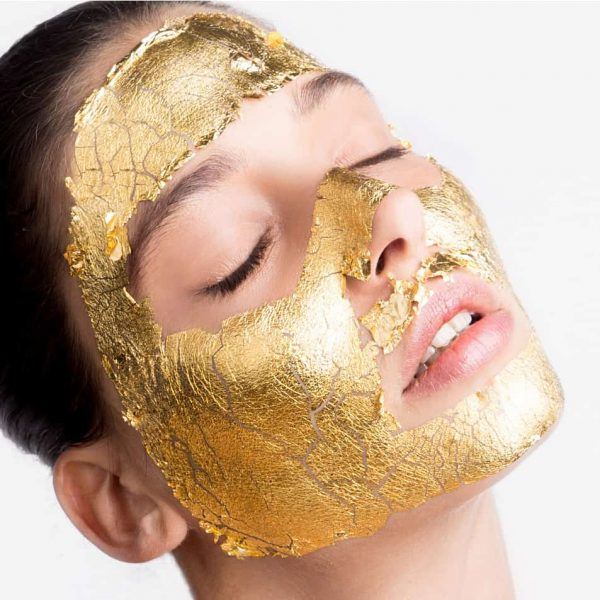 24K Pure Gold Treatment mimi luzon 3