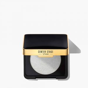 Long Wear Luminous Eyeshadow Titanium