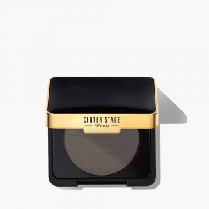 Long Wear Luminous Eyeshadow Titanium grey