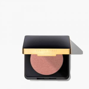 Powder Blush rose essential shade