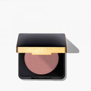 Powder Blush desire shade