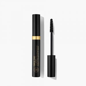 Lengthening And Volumizing Black Mascara premier dead sea