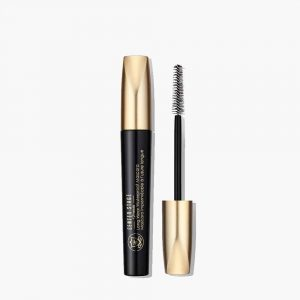 Longwear Waterproof black Volume Mascara premier