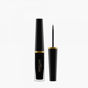Definition Liquid Eyeliner premier dead sea