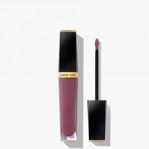 Moisturizing Lip gloss TENDER SPICE by premier dead sea