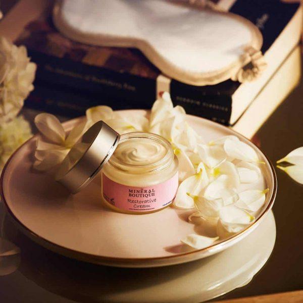 Restorative Cream 2