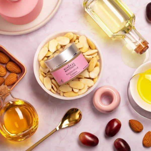 Restorative Cream 3