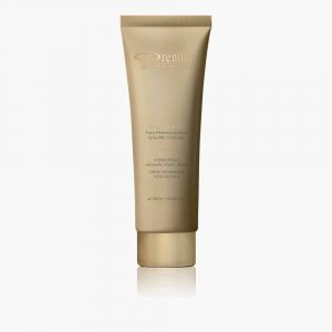 Intense Relief Aromatic Foot Cream