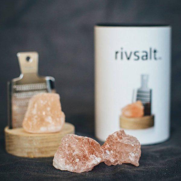Rivsalt 4