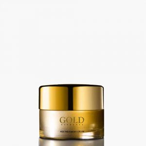 Gold Elements Age Defying Cream