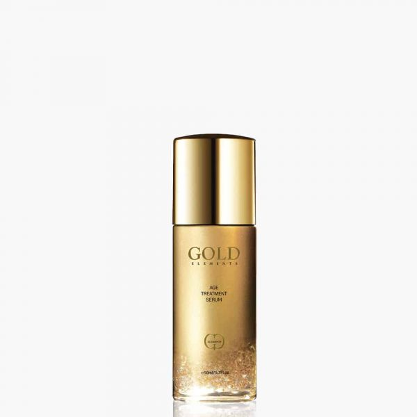 Gold Elements Age Defying Serum