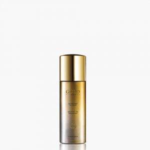 Age Defying Eye Serum