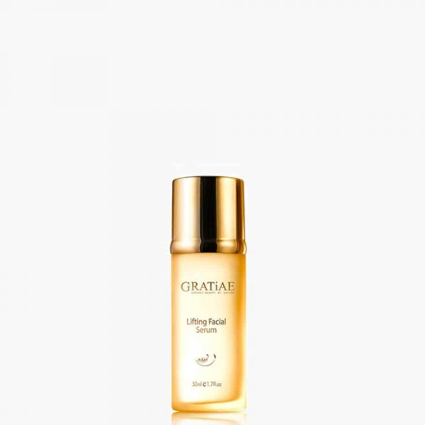 Lifting Facial Serum 1