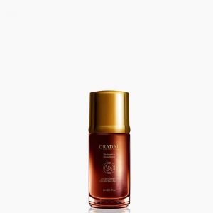 Rosa Negra Restoration Oxygen Defense Cellular Skin Nectar