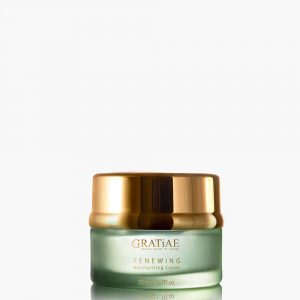 Moisturizing Renewal Cream 1