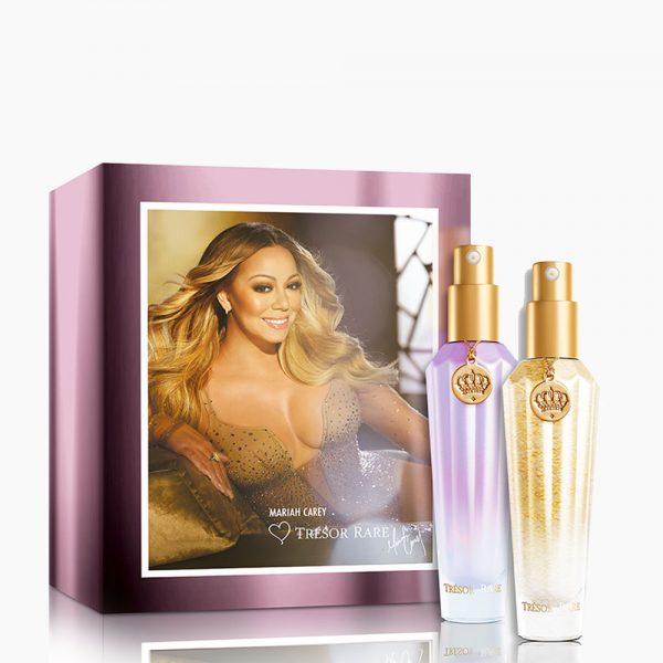 Mariah Facial Peel & Protecting Cream