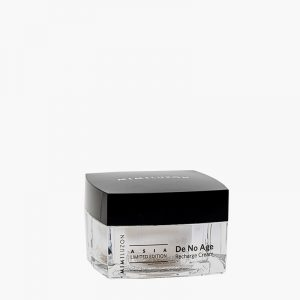 De No Age -Night Cream - Asia Limited Edition